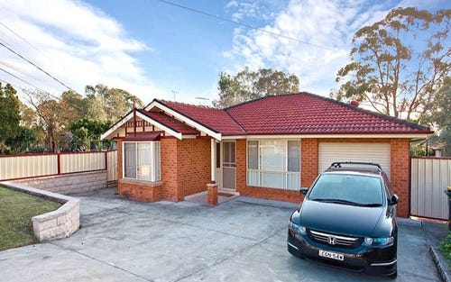 152 Walters Road, Blacktown NSW 2148
