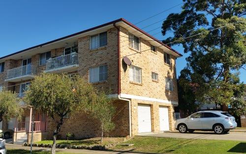 2/26 HELENA STREET, Auburn NSW