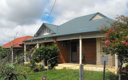 83 - 85 Cherry Street, Barraba NSW 2347