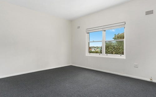 3/154 Ramsgate Avenue, Bondi Beach NSW