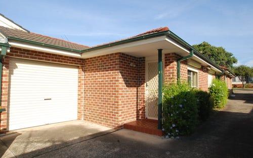 3/29 Cornwell Road, Auburn NSW