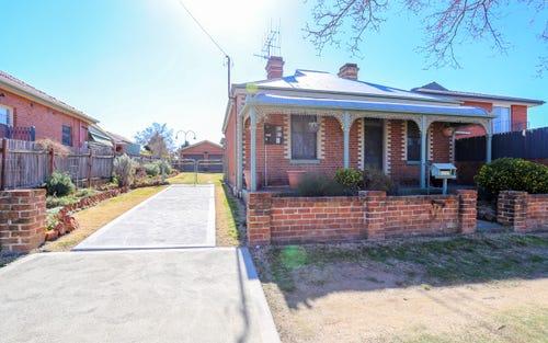 27 Charlotte Street, Bathurst NSW