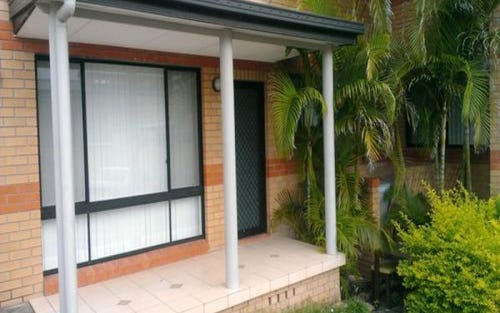 3/10 First Avenue (entry via Johnsons Lane), Sawtell NSW