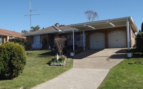 4 Woollybutt Way, Muswellbrook NSW 2333