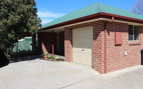 97a Belmore Street, Tamworth NSW 2340