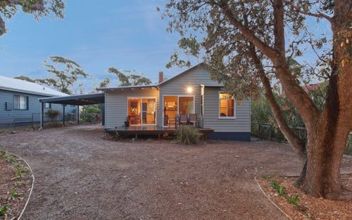 35 Grant Street, Broulee NSW 2537