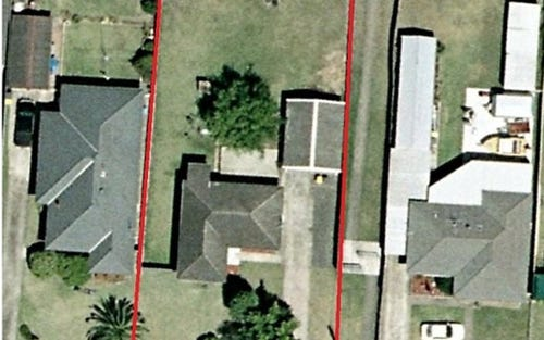 79 Wrench Street, Cambridge Park NSW 2747