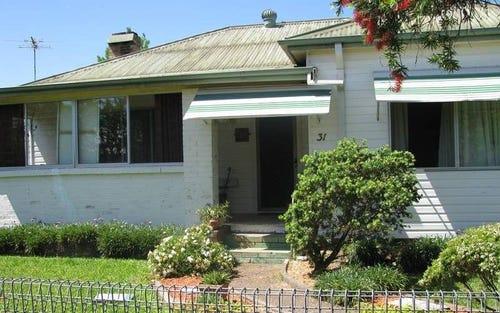 31 Cook Street, Gloucester NSW