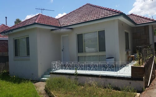 Address available on request, Cabramatta West NSW 2166