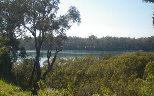 Lot 12 Edgewater Drive, Nambucca Heads NSW 2448