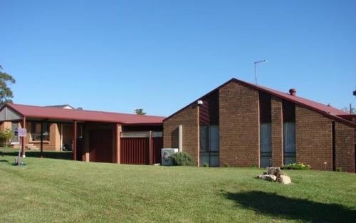 30 Riesling Street, Muswellbrook NSW 2333