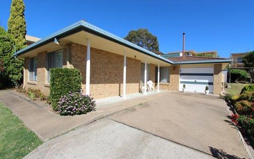 43 Gordon Street, Woodstock NSW 2360