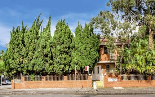 Unit 4/277 Wardell Road, Dulwich Hill NSW