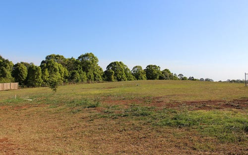 Lot 11 Parrot Tree Place, Bangalow NSW 2479