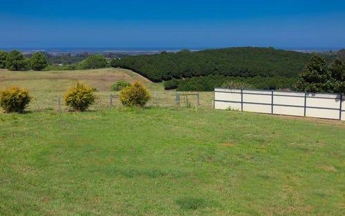 L1-8 Pinehurst Drive, Alstonville NSW 2477
