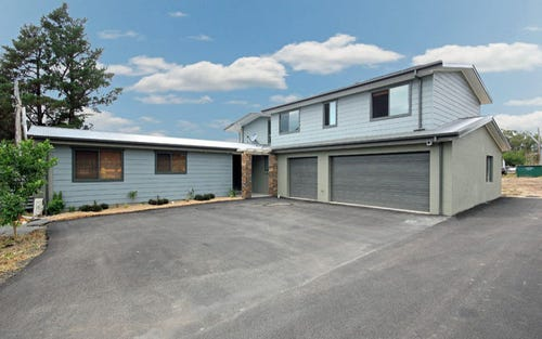 Address available on request, Tahmoor NSW 2573