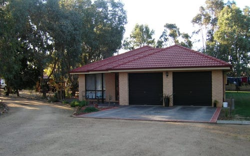 98 Snell Road, Barooga NSW 3644