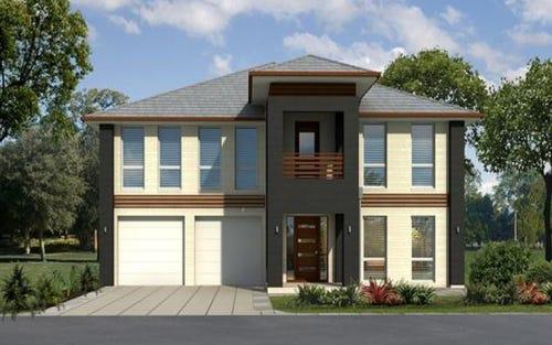 Lot 3808 - McKeachie Drive, Aberglasslyn NSW 2320
