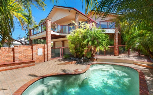 186 Lakedge Avenue, Berkeley Vale NSW 2261