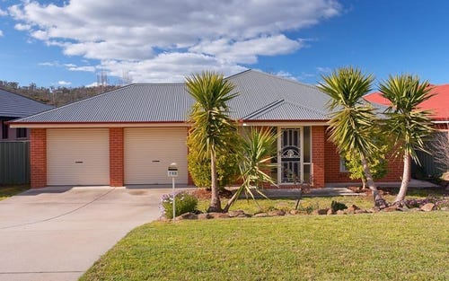 742 Union Road Norris Park, Glenroy NSW