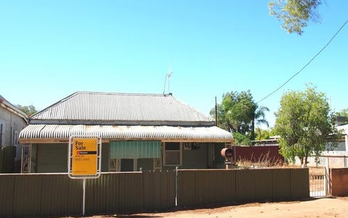 153 Wilson Street, Broken Hill NSW 2880