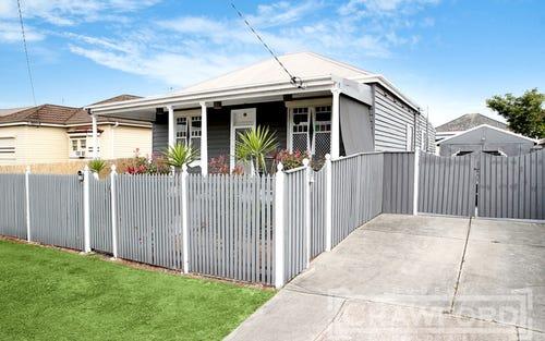 3 Dickson Street, Lambton NSW 2299