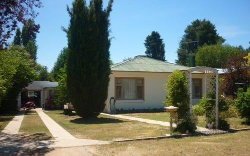 63 Myack Street, Berridale NSW 2628
