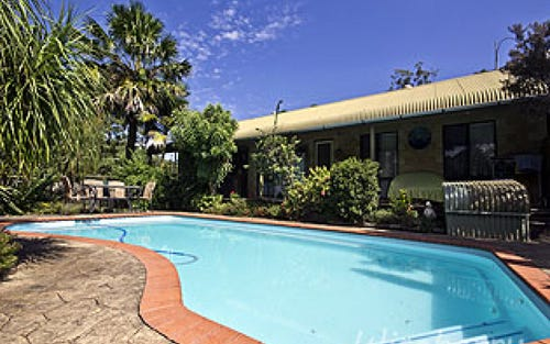 427 Mount Coxcombe Road, Upper Lansdowne NSW 2430