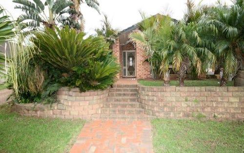 75 Chasselas Avenue, Eschol Park NSW