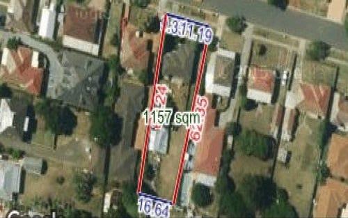 176 Adelaide Street, St Marys NSW 2760