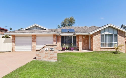 31 Explorers Way, Lake Cathie NSW