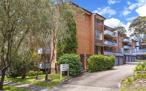 2/3-5 Kandy Avenue, Epping NSW