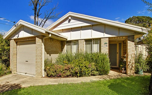 9 Doris Place, Emerton NSW 2770