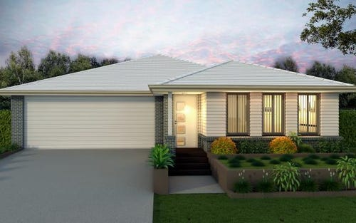 Proposed Rd, Schofields NSW 2762