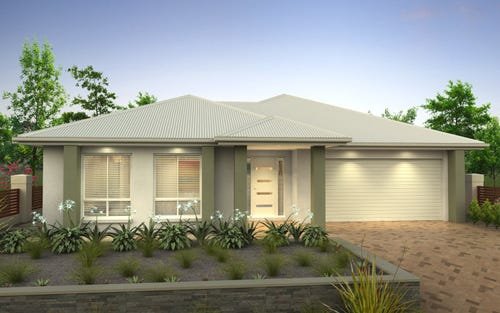 Lot 101 Telopea Place, Nambucca Heads NSW 2448