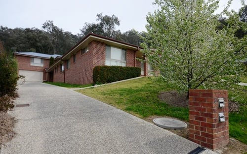 1&2-3 Blair Court, Albury NSW 2640