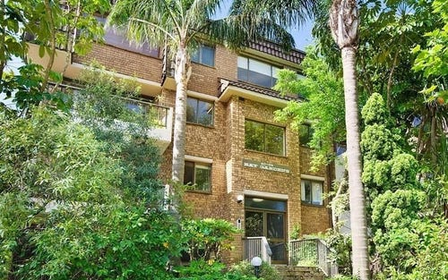 12/40-56 Military Road, Neutral Bay NSW 2089