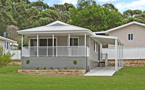 300A Kings Point Drive, Ulladulla NSW 2539