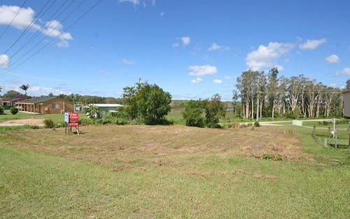 Lot 9 Jubilee Street, Townsend NSW 2463