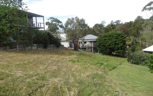 38 River Oak Crescent, North Macksville NSW 2447