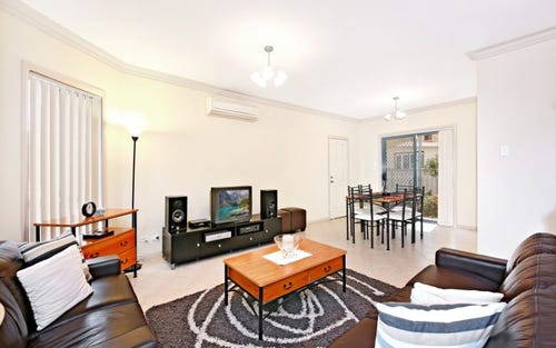6/65-67 Vega Street, Revesby NSW 2212