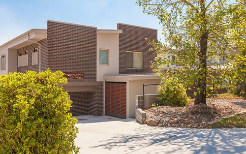 3/37 Ainsworth Street, Mawson ACT 2607