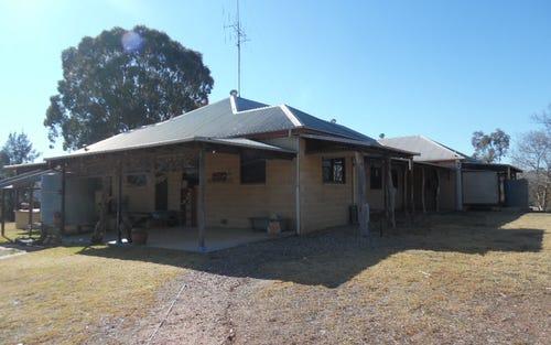486 Rivulet Road, Peel NSW