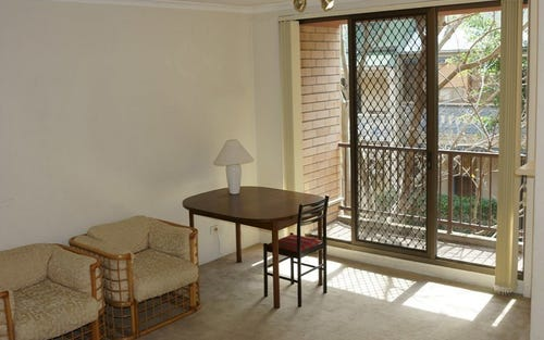 3/2 Goodlet Street, Surry Hills NSW 2010