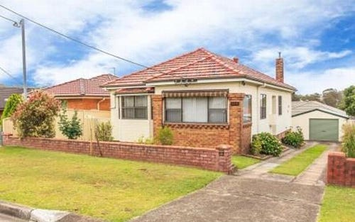 106 Young Road, Lambton NSW 2299