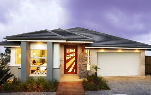 Lot 2360 Enterprise St, Gregory Hills NSW 2557