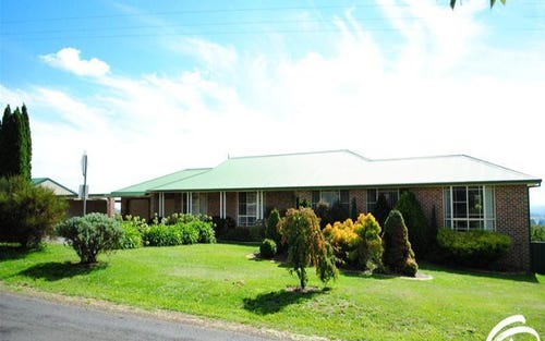 1032 Pinnacle Road, Orange NSW 2800