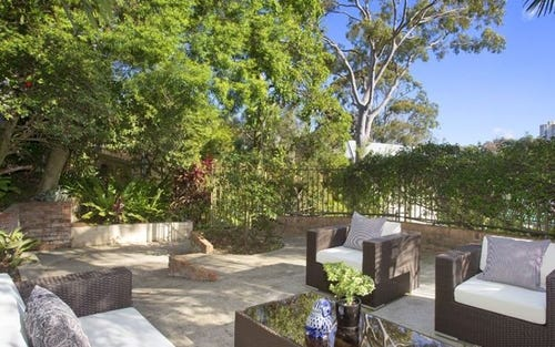 Address available on request, Double Bay NSW