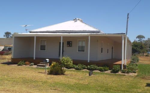 1 Conlan Street, Quirindi NSW 2343