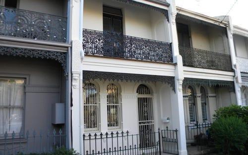 74 Denison Street, Bondi Junction NSW